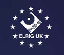 ELRIG'S Drug Discovery 2021