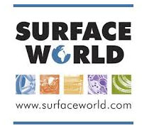 Surface World Live POSTPONED to 2021
