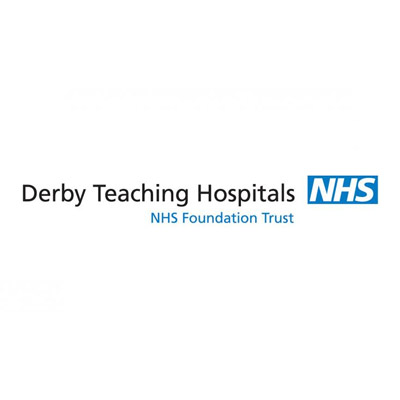 Veolia Water Technologies designs and installs a new Renal Water System for Royal Derby Hospital