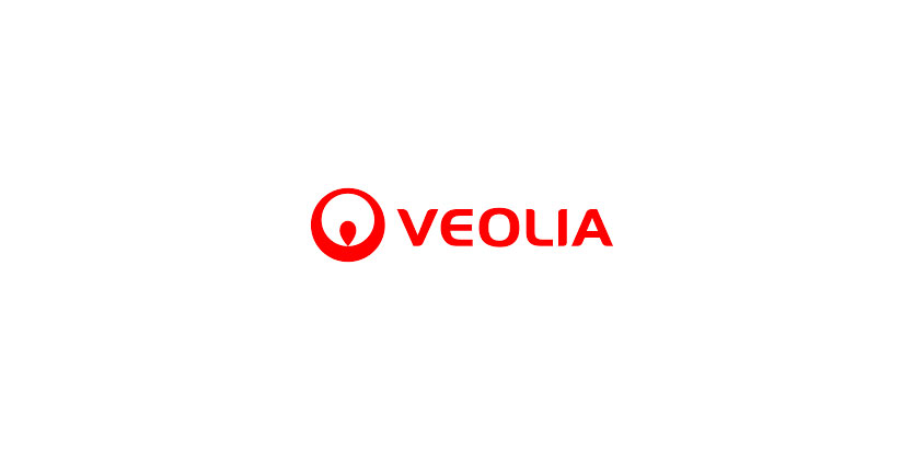 NEW CHIEF SERVICES OFFICER JOINS VEOLIA WATER TECHNOLOGIES UK