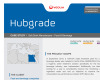 Case Study - Hubgrade Soft Drink Manufacturer