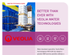 Case Study - Better Than Ever With Veolia Water Technologies