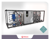 Brochure - Terion - Plug & Play RO-CEDI Demineralisation Solution for the Power Industry