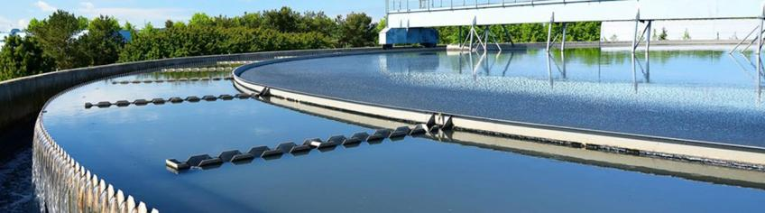 Energy-efficient effluent treatment technologies for resource reuse and environmental compliance.