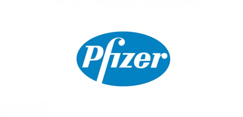Veolia Water Technologies - Case Studies - Sustainability Solutions for Pfizer, Ireland