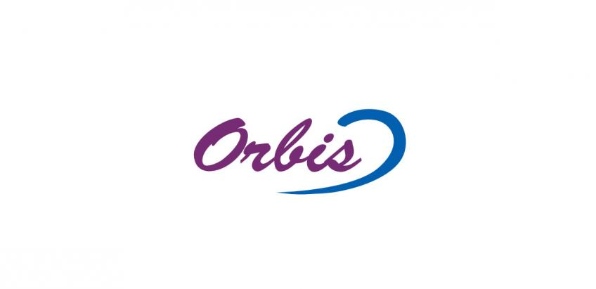 Veolia Water Technologies - Case Studies - Third IonPro allows expansion at Orbis, UK