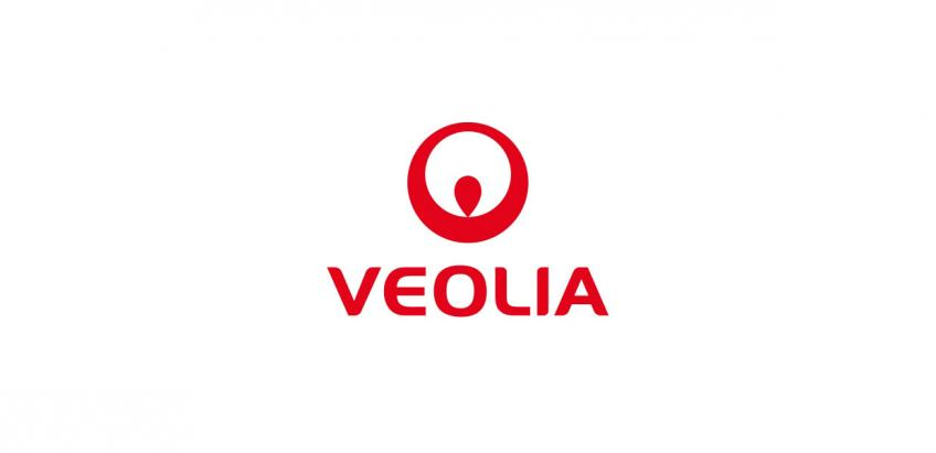 Veolia Water Technologies helps Premier Foods out of a pickle