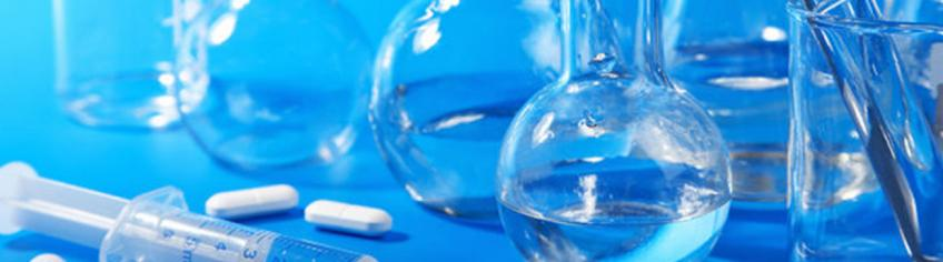 Delivering compliant process and waste to recovery water for pharmaceutical/cosmetic needs.