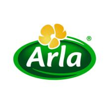 Veolia Water Technologies - Case Studies - A Green Wastewater Solution for Arla