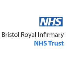 Veolia Water Technologies - Case Studies - Bristol Royal Infirmary