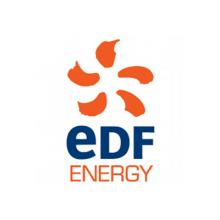 Case study EDF Energy mobile ion exchange plant avoids costly downtime, UK