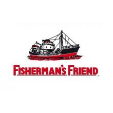 Case study Reliable, FDA compliant water system for Fisherman's Friend manufacturing, UK