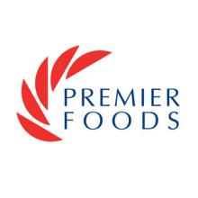 Case study Veolia Water Technologies helps Premier Foods out of a pickle