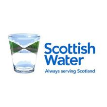 Case study Scottish Water Newmore WTW