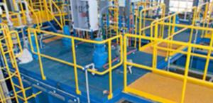 Technologies for safe, environmentally compliant wastewater treatment systems and sewage treatment plant operations.