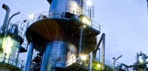 Optimising quality, waste to energy and water treatment for chemicals/petrochemicals industries