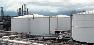 Treatment solutions for produced water and waste to resource in the downstream oil and gas industry.