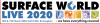 surface world 2021
