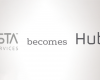 Aquavista becomes Hubgrade by Veolia